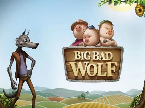 big-bad-wolf-slot-quickspin-slider6.jpg