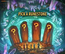 the-epic-journey-slot-quickspin-slider4.jpg