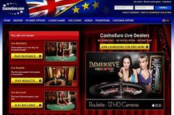 casinoeuro_header3.jpg