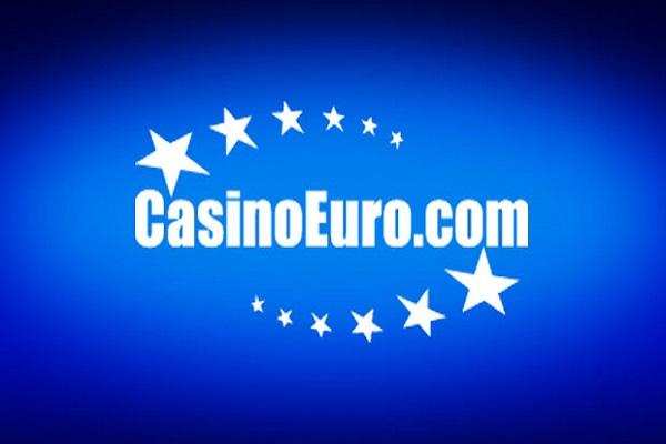 casinoeuro_header.jpg