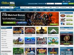 william-hiil-casino-header1.jpg