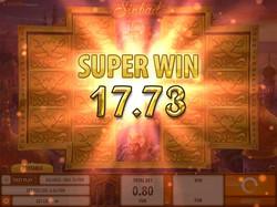 Sinbad-slot-quickspin-slider4.jpg