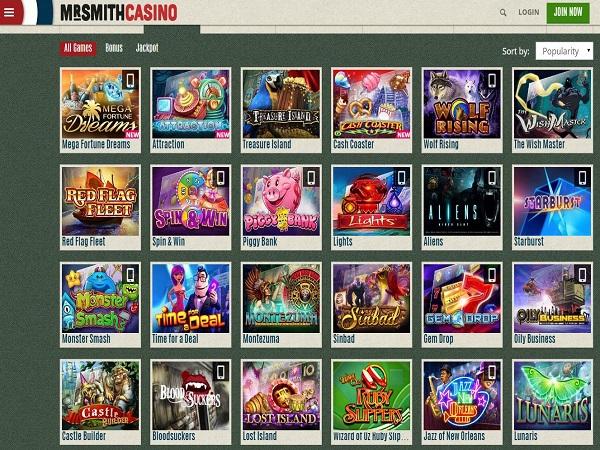 mr-smith-casino-header2.jpg