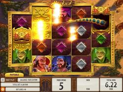 Sinbad-slot-quickspin-slider3.jpg