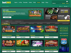 bet365-casino-slider1.jpg