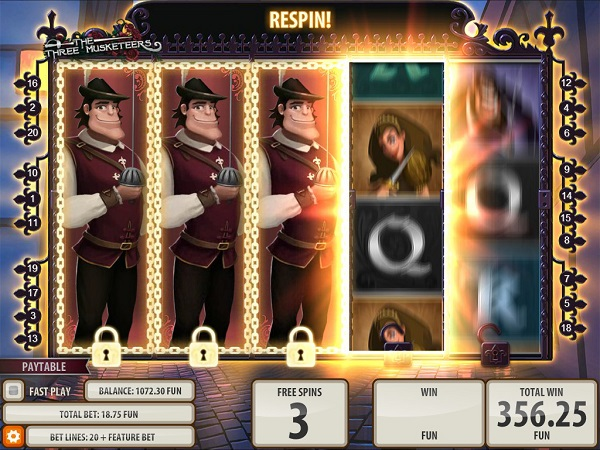 the-three-musketeers-slot-slider2.jpg
