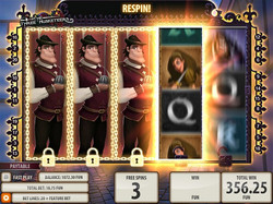 the-three-musketeers-slot-slider2.jpg