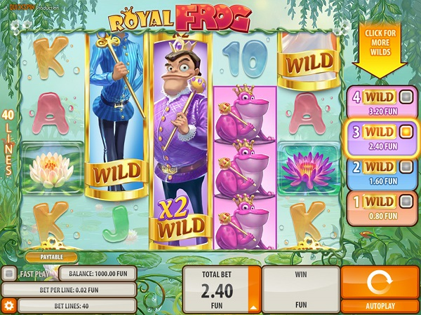 royal-frog-slot-quickspin-slider2.jpg