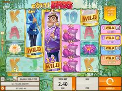 royal-frog-slot-quickspin-slider2.jpg