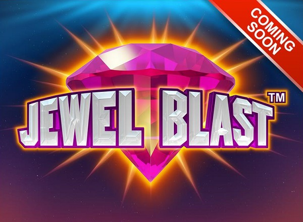 jewel-blast-slot-quickspin-logo.jpg