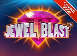 jewel-blast-slot-quickspin-logo.jpg