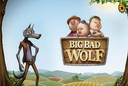 big-bad-wolf-slot-logo.jpg