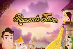 rapunzels-tower-slot-logo.jpg