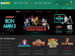 bet365-casino-slider2.jpg