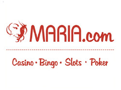 marai-casino-review-header1.jpg