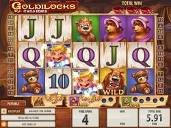 goldilocks--and-the-wild-bears-slot-slider3.jpg