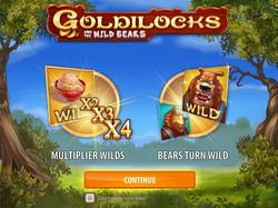 goldilocks--and-the-wild-bears-slot-slider5.jpg