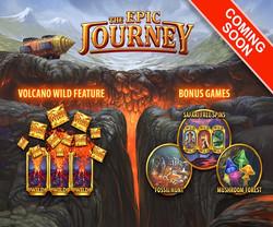 the-epic-journey-slot-quickspin-slider5.jpg
