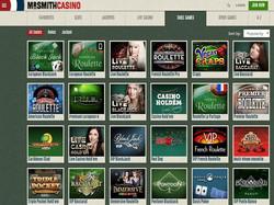 mr-smith-casino-header3.jpg