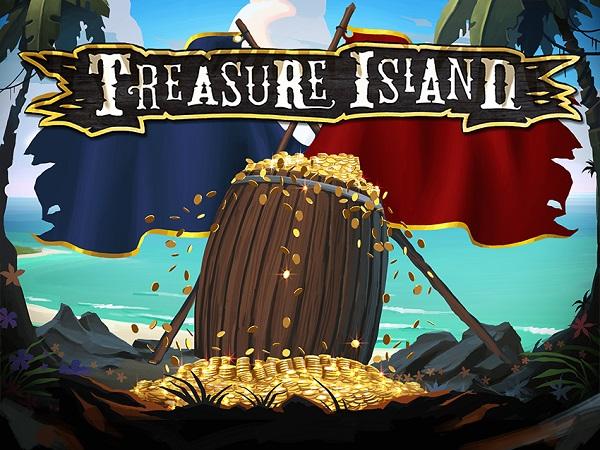 treasure_island_slot_quickspin_slider2.jpg