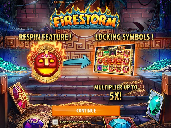 firestorm-slot-quickspin-slider1.jpg