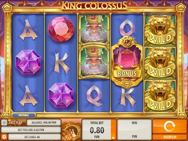 king-colossus-slot-quickspin-slider3.jpg