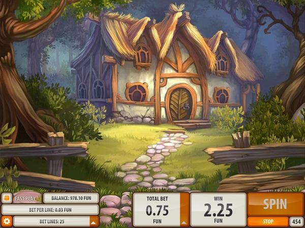 goldilocks--and-the-wild-bears-slot-slider2.jpg