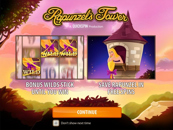 rapunzels-tower-quickspin-slot-slider2.jpg