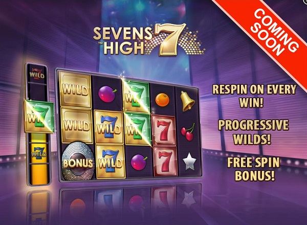 sevens-high-slot1-quickspin.jpg