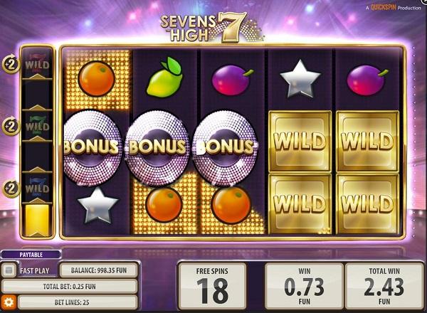 sevens-high-slot2-quickspin.jpg