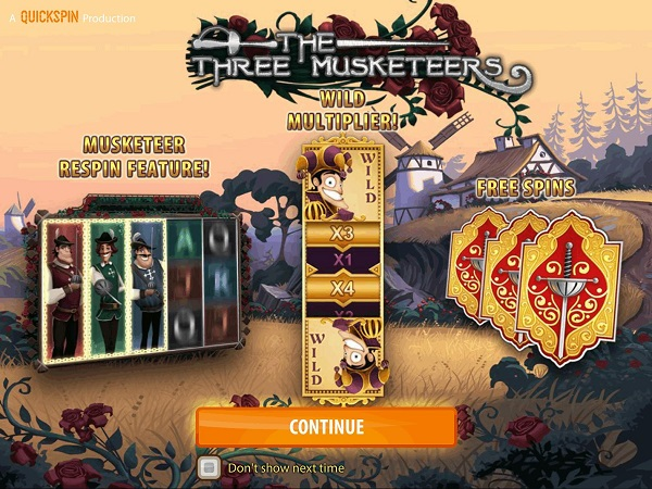 the-three-musketeers-slot-slider1.jpg