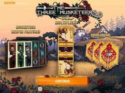 the-three-musketeers-slot-slider1.jpg
