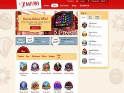 maria-casino-review-header2.jpg