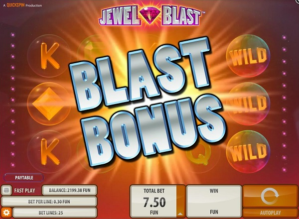 jewel-blast-slot-quickspin-3.jpg