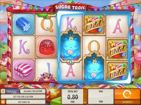 sugar-trail-slot-quickspin-slider2.jpg
