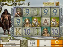 beowulf-slot-quickspin-slider2.jpg
