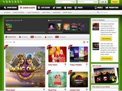 unibet-casino-review-header2.jpg