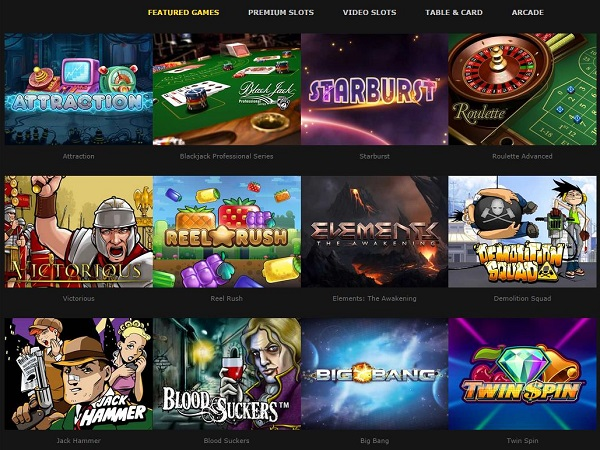 bet365-casino-slider3.jpg