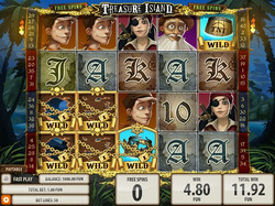 treasure_island_slot_quickspin_slider4.jpg