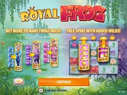 royal-frog-slot-quickspin-slider1.jpg