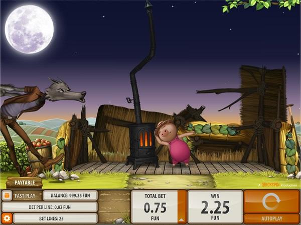 big-bad-wolf-slot-quickspin-slider3.jpg