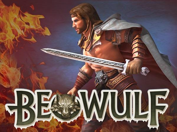 beowulf-slot-quickspin-slider4.jpg