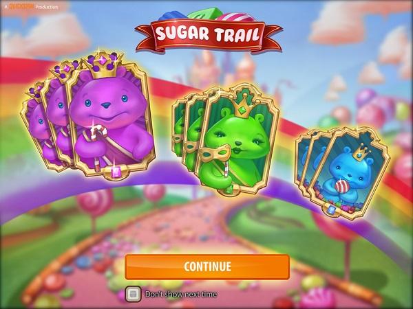 sugar-trail-slot-quickspin-slider1.jpg