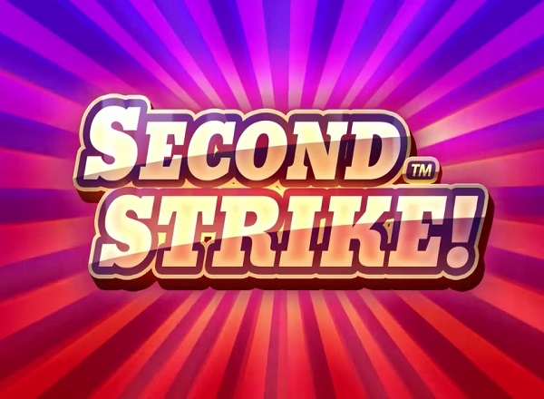 second-strike-slot-quickspin
