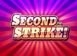 second-strike-slot-quickspin