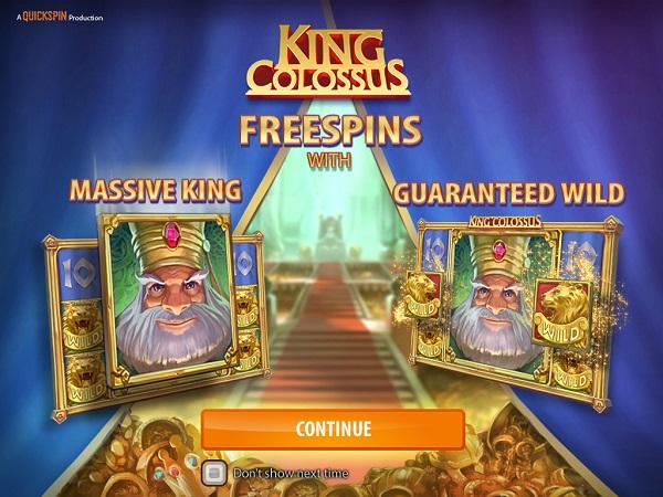 king-colossus-slot-quickspin-slider2.jpg