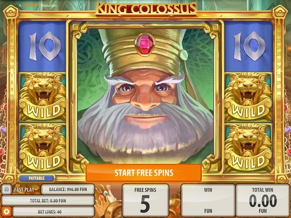 king-colossus-slot-quickspin-slider4.jpg