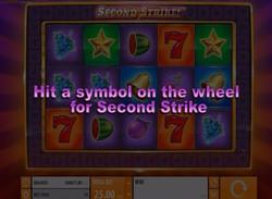 second-strike-slot-quickspin-hit