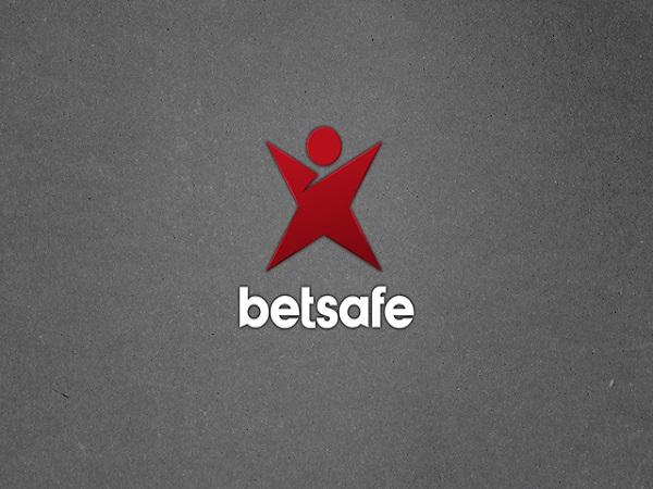 betsafe-casino-log-header1.jpg