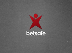 betsafe-casino-log-header1.jpg